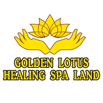 Golden Lotus Traditional Foot Massage Club
