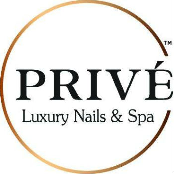 Privé - Luxury Nails & Spa Boutique