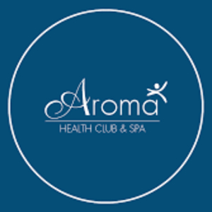 Aroma Health Club & Spa @ Alagon Central Hotel & Spa