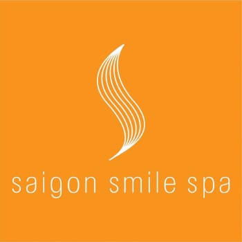 Saigon Smile Medical Spa
