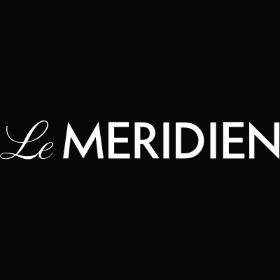 Explore Spa @ Le Meridien Saigon