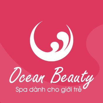 Ocean Beauty Spa